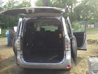 Toyota Voxy 1,9L 2013
