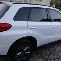 Suzuki Vitara 1,6L 2018