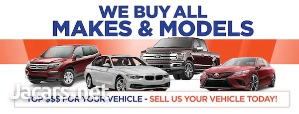 Sell Us Your Cars NOW-3