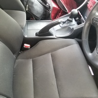 Honda Accord 1,9L 2012