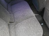 Nissan Bluebird 3,8L 2001