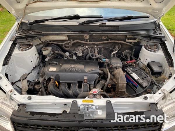 Toyota Probox 1,5L 2011-5