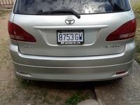 Toyota Ipsum 2,0L 2006