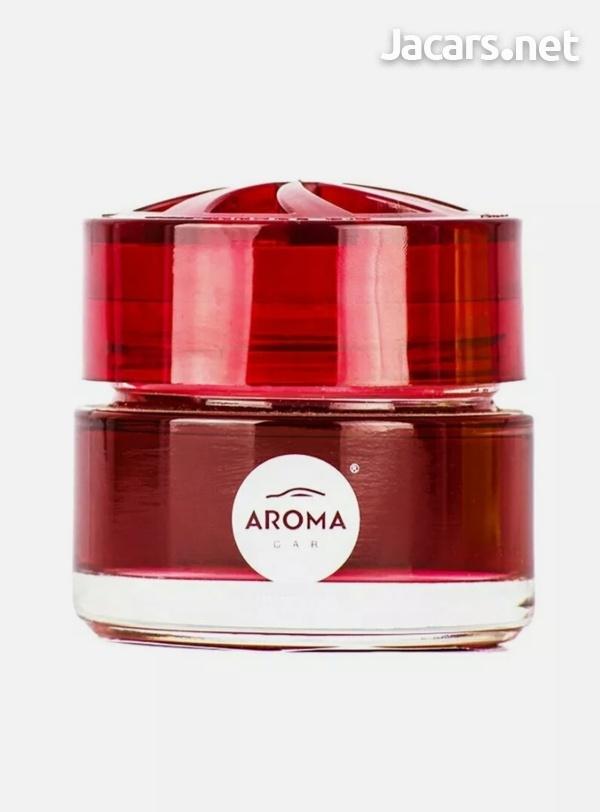 Aroma Gel Car Perfume - Free Shipping-6