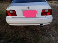 Toyota Camry 4,0L 1998