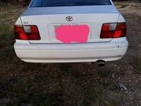 Toyota Camry 1,4L 1998