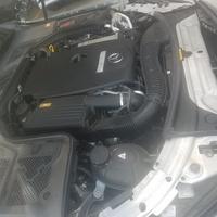 Mercedes-Benz C-Class 3,0L 2015