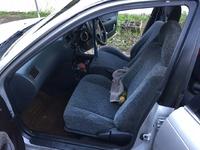 Toyota Corolla 1,1L 1994