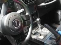 Jeep Renegade 3,7L 2011