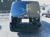 Toyota Voxy 1,9L 2010