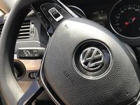Volkswagen Jetta 2,0L 2015