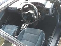 Honda Integra 1,8L 1991