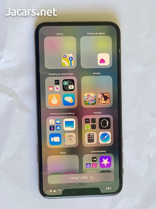 iphones xsmax 256gig brand new inbox-1