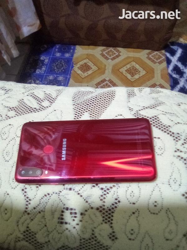 SamsungA20s-4