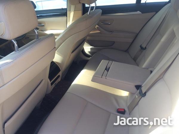 BMW M4 2,0L 2013-2