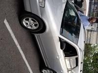 Nissan Wingroad 2,2L 2000
