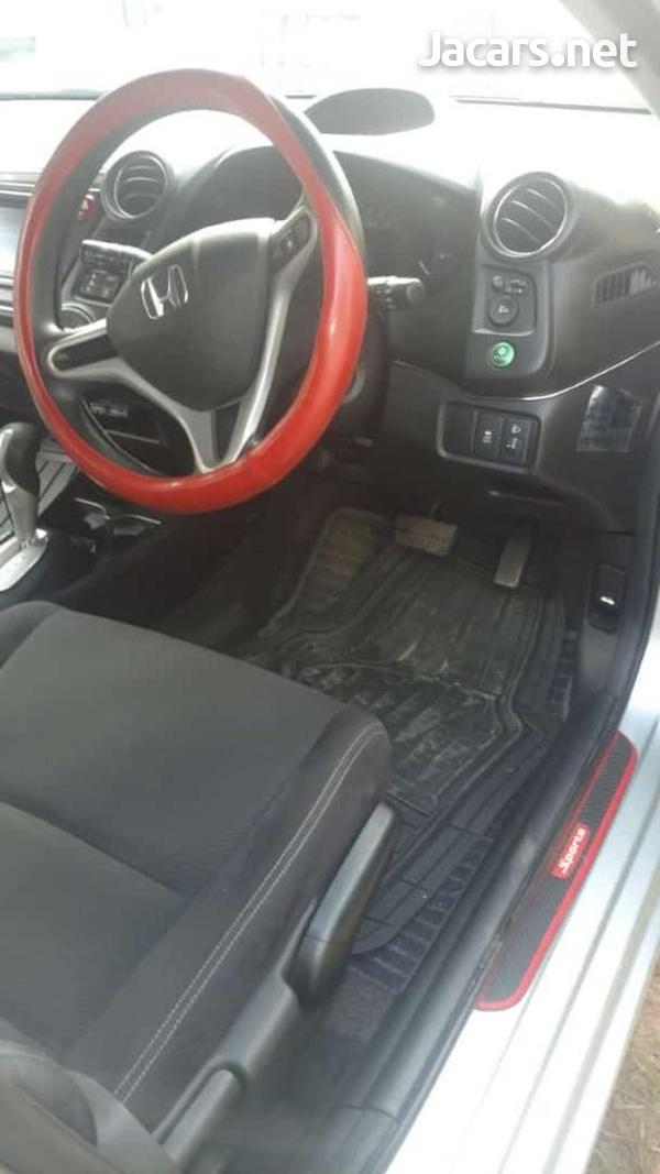 Honda Insight 1,3L 2014-15