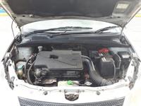 Suzuki SX4 1,4L 2009