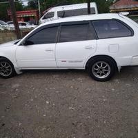Toyota Corolla 1,6L 1992
