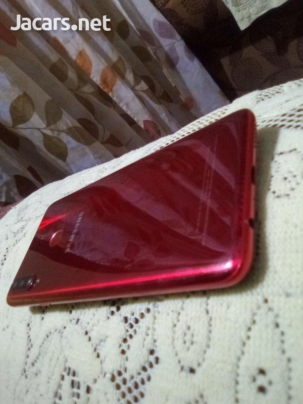 SamsungA20s-1