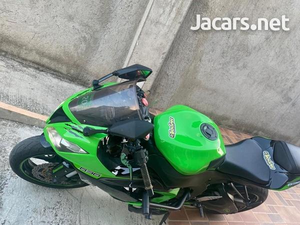 Kawasaki-1