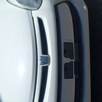 Toyota Passo 1,1L 2014