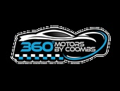 360 Degrees Motors by Coombs Limited