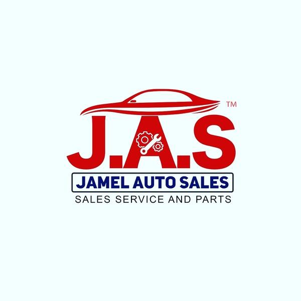 Jamel Auto Sales