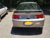 Acura ASX 2,0L 2002