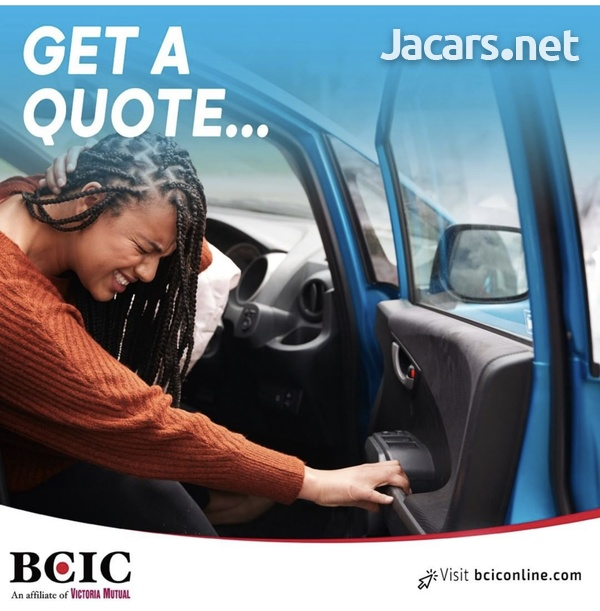 BCIC Motor vehicle Insurance Quote-3