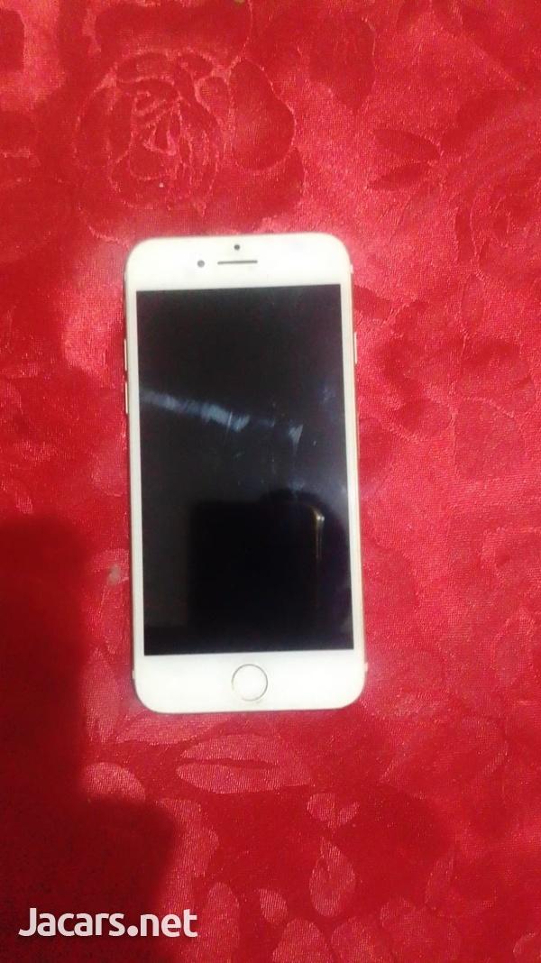 iPhone 7 plus-1