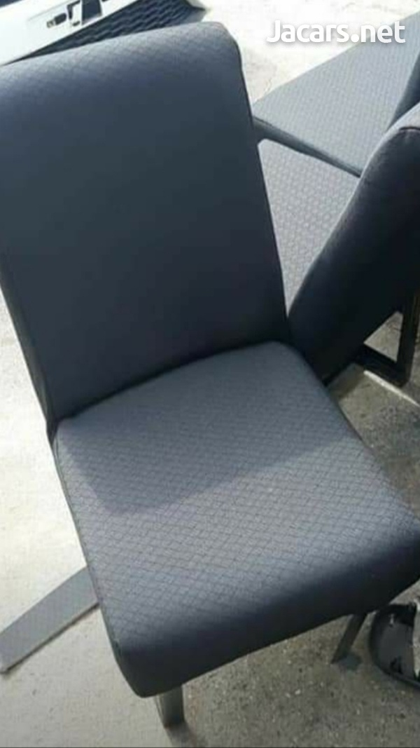 BUS SEATS WITH STYLE AND COMFORT.LOOK NO FURTHER 8762921460-6