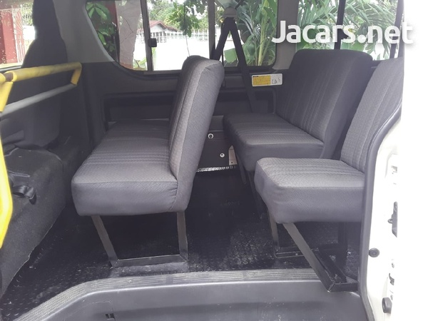 BUS SEATS WITH STYLE AND COMFORT.LOOK NO FURTHER.876 3621268
