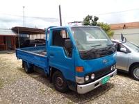 1996 Toyota Dyna Truck