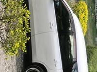 Nissan Tiida 1,8L 2013