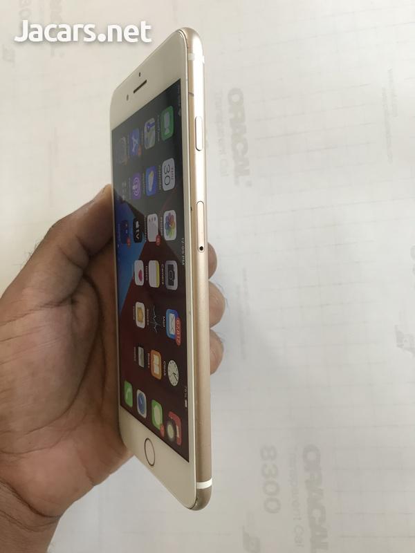 iPhone 7 Plus 128gb-3