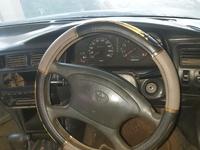 Honda Crossroad 4,4L 1992