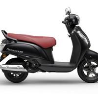 Suzuki access 125cc new 2021