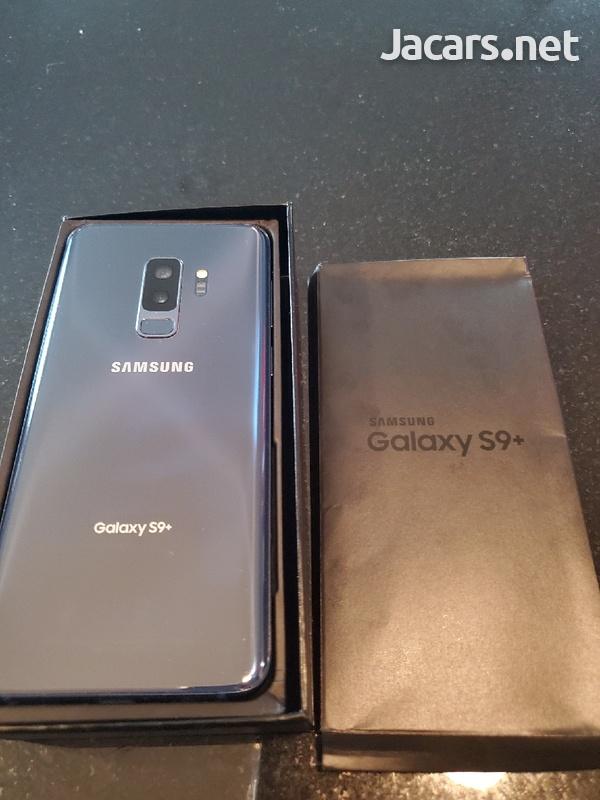 Samsung S9+-4