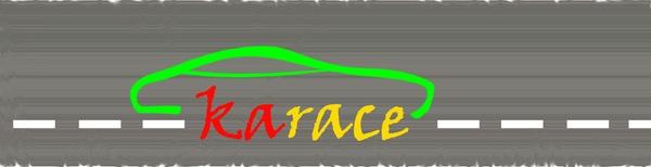 Karace enterprise