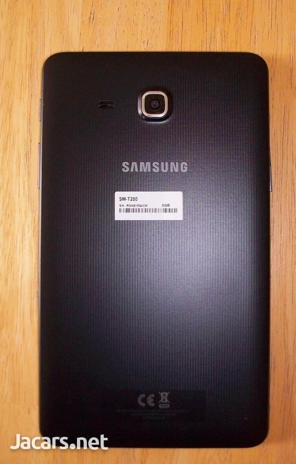 Samsung Galaxy Tab A6 T280 7 Inch Tablet 8GB Wi-Fi & LTE/4G-2