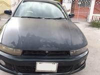 Mitsubishi Lancer 1,5L 1998