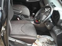 Toyota RAV4 1,8L 2012