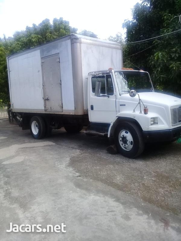 2003 Freghtliner fl50v Box Truck-6