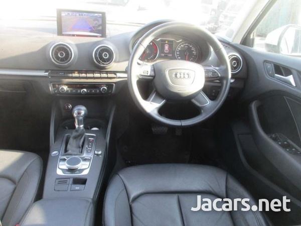 Audi A3 1,4L 2014-3