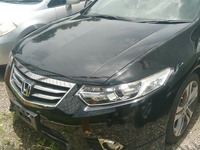 Honda Accord 2,4L 2012