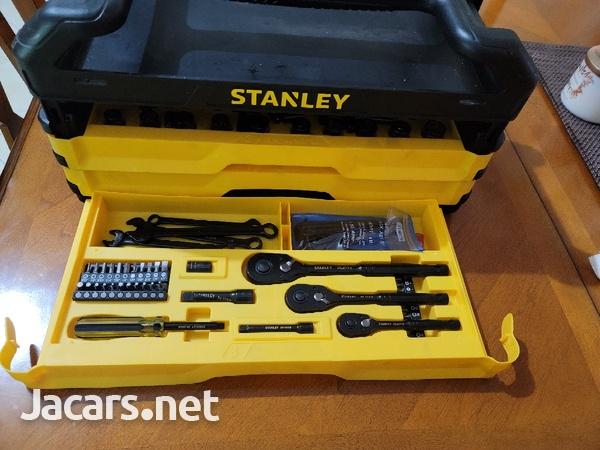 new stanley tool set-2