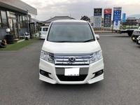 Honda Step wagon 1,8L 2011