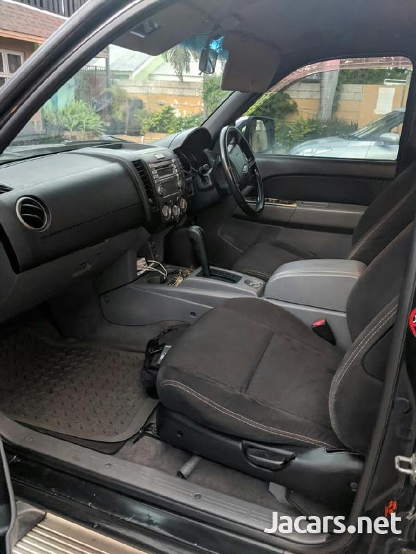 2010 ford ranger-3