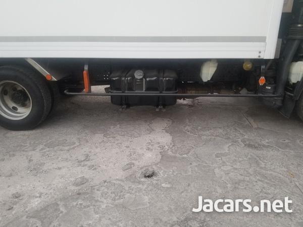 2013 Isuzu Elf Truck-10
